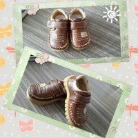 Продам Детская обувь Продам в