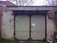 продаю гаражи продаю гараж в