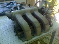 продаю двигатель мазда 626