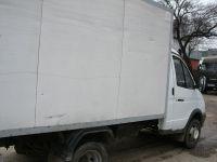 Куплю Грузовой транспорт