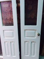 Продам Двери и окна Продаются
