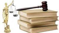 Предлагаю Бухгалт юридические