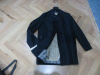 Продаю Мужская одежда Продаю