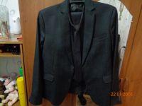 Продаю Мужская одежда Продам