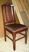 Продаю Столы стулья Стулья из