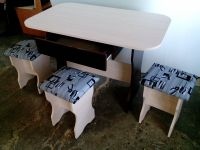 Продаю Столы стулья Со склада