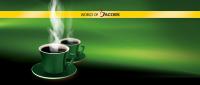 Продаю Напитки Кофе jacobs