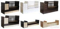 Продаю Детская мебель Кровать