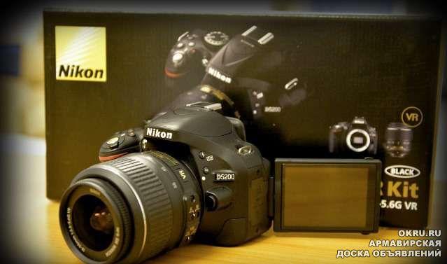 начала нужно фотоаппарат нокия 5200 как фотографировать белья