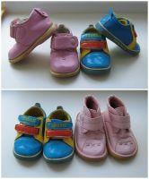 Продам Детская обувь Продам б