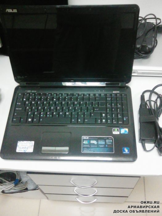 raybook si152 цена