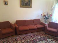 Продам Мягкая мебель Продаю