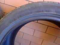 Продам Колёса резина Две шины