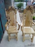 Продаю Столы стулья Делаю