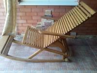 Продаю Столы стулья Делаю на
