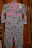 Продаю Детская одежда пижама