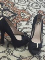 Продаю Женская обувь