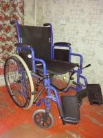 Продаю Аптеки Продам кресло