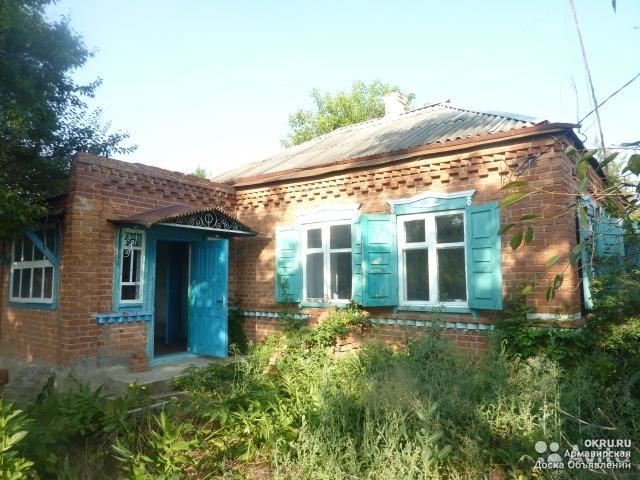 авито краснодарский край село знакомства предложения