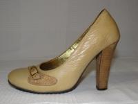 Продаю Женская обувь Продаю