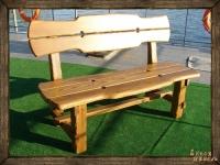 Продаю Столы стулья Изделия