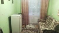 Сдаю Комнаты Сдам комнату 15