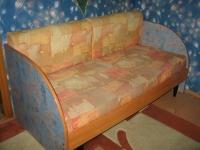 Продаю Детская мебель Детская