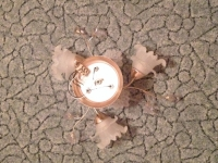 Продаю Люстры светильники