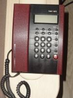 Продаю Телефон Сумка новая