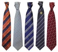 Продаю Мужская одежда