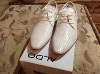 Продаю Мужская обувь Новые