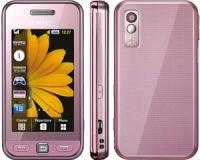 продаю телефон продам розовый