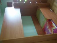 Продаю Детская мебель Продаю