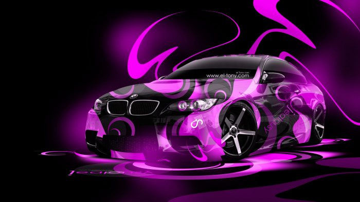 автомобили графика абстракция свет cars graphics abstraction light  № 2652805 бесплатно