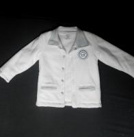 Продаю Детская одежда