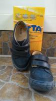 Продаю Детская обувь Новые