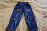 Продаю Детская одежда Продам