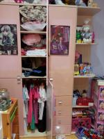 Продаю Детская мебель Продам
