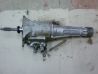Продаю Двигатель Коробка 5
