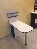 Продаю Столы стулья