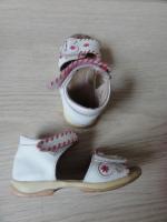 Продаю Детская обувь Осенние