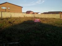 продаю дачи хаты земля