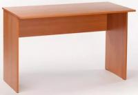 Продаю Столы стулья Продаю
