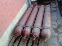 Продаю Двигатель метан пропан