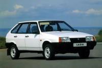Продаю Кузов ходовая ВАЗ 2109
