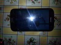 Продаю Телефон samsung grand
