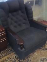 продаю мягкая мебель продаю