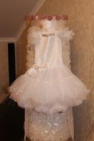 Продаю Детская одежда Платья