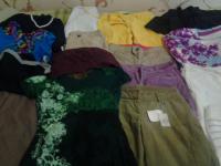 Продаю Магазины одежды и