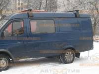Продаю Автоаксессуары